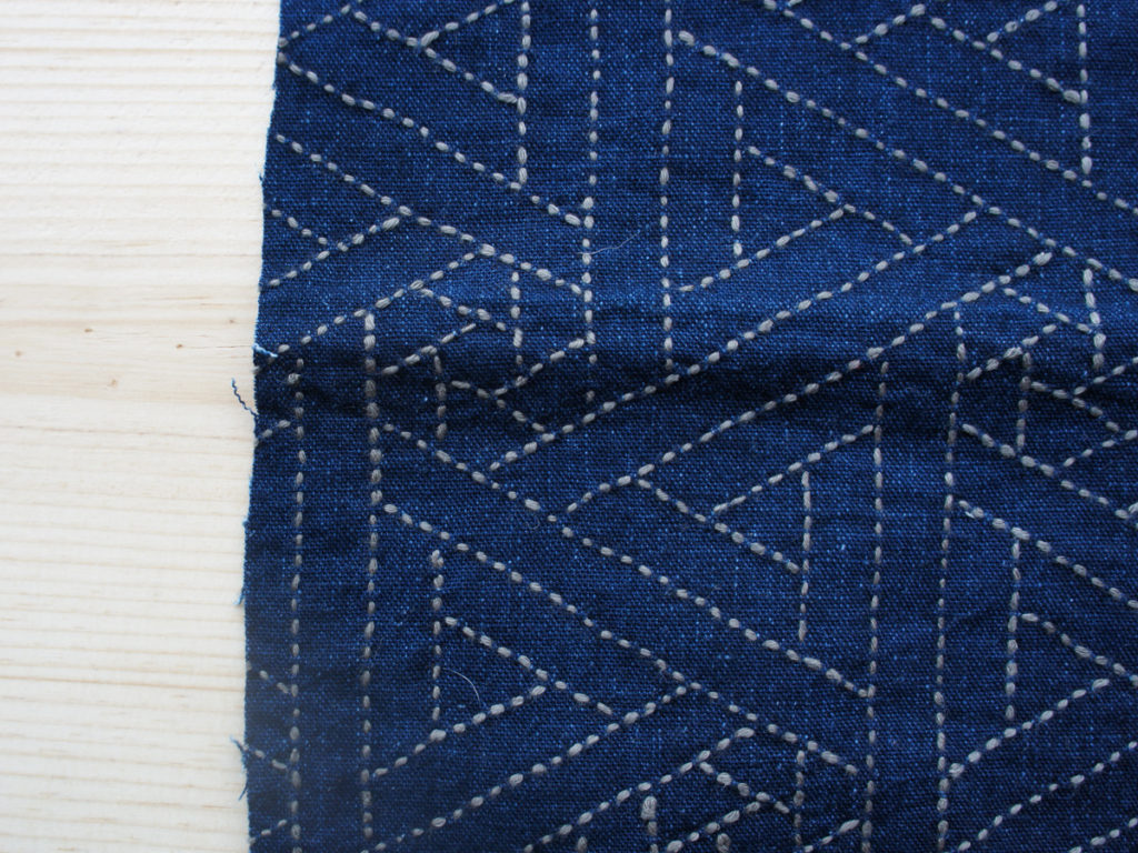 Sashiko Swatch Collection