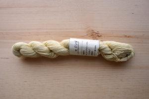 Natural Dye Sashiko Thread List 024