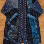 Wearable Fine Art Keiko 30