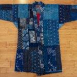 Wearable Fine Art Keiko 50