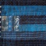 Wearable Fine Art Keiko 5234