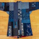 Wearable Fine Art Keiko 5223